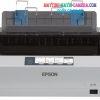 Máy in kim EPSON LQ-310_1