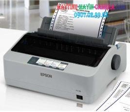 Máy in kim EPSON LQ-310_4