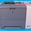 máy in HP LaserJet P3005 cũ giá rẻ