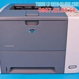 hp laserjet p3005x cũ giá rẻ